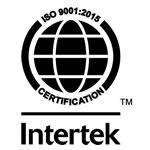 ISO - Intertek