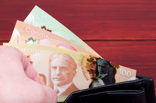 How Much Money Do You Need to Immigrate to Canada?