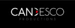 Marca CANDESCO productions