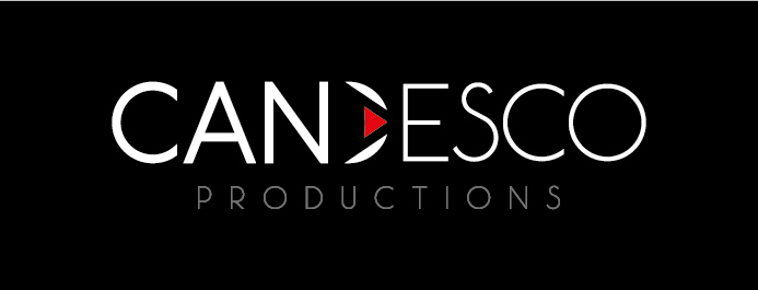 Candesco Productions