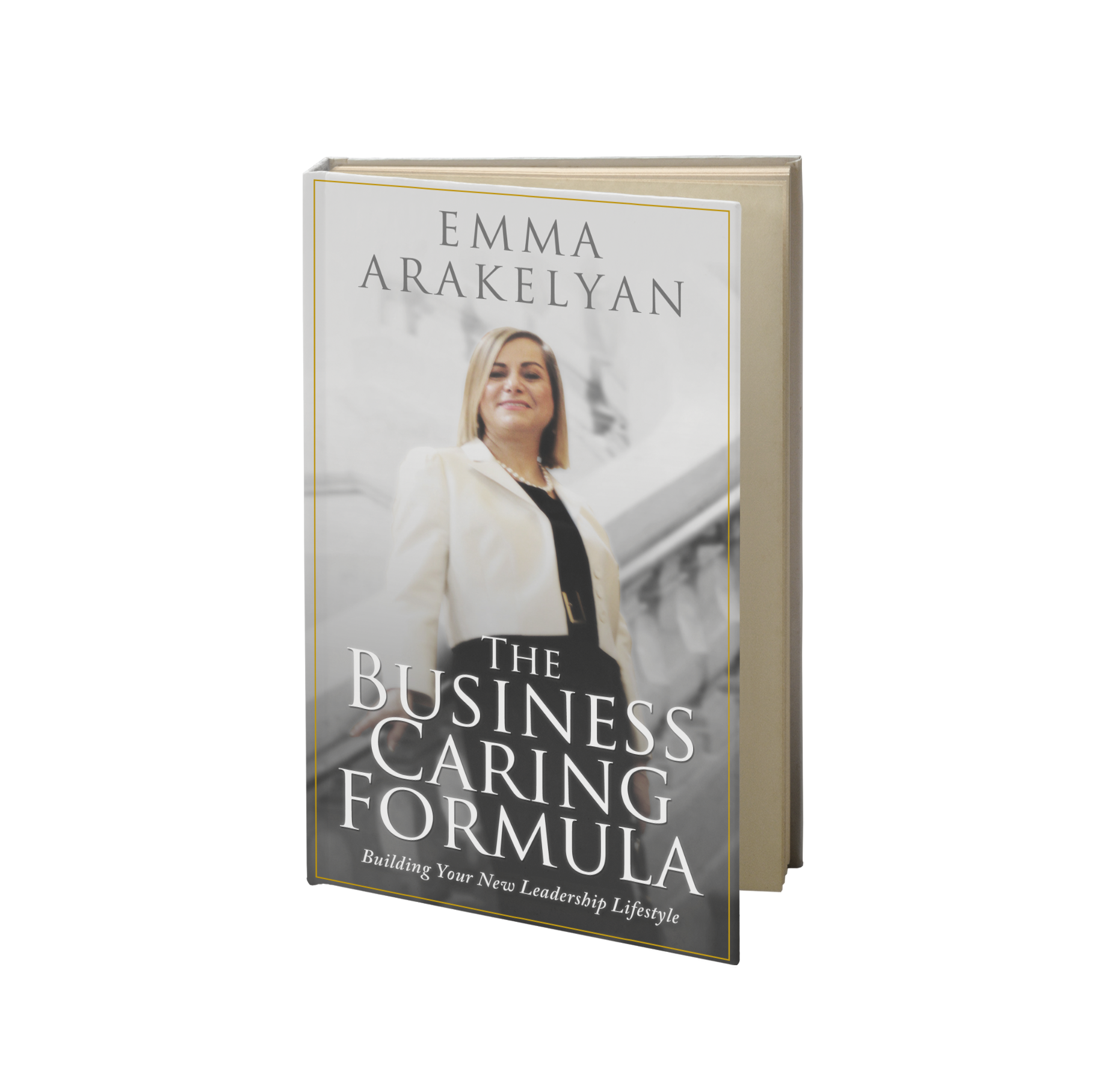 3D-The-Business-Caring-Formula