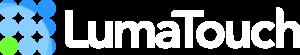 LumaTouch_Trademark_logo