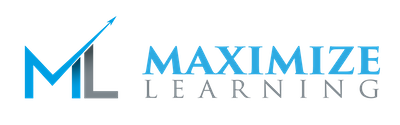 Maximize Learning, Inc.