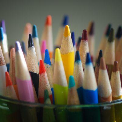 joe-shillington-240205 - colored pencils