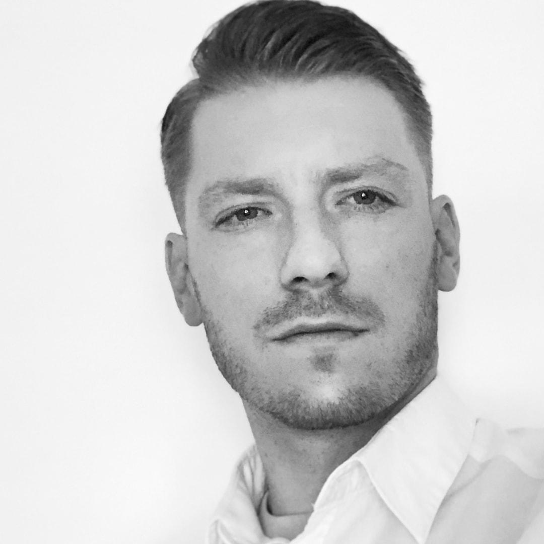Richard Marcin