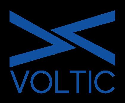 Voltic Australia