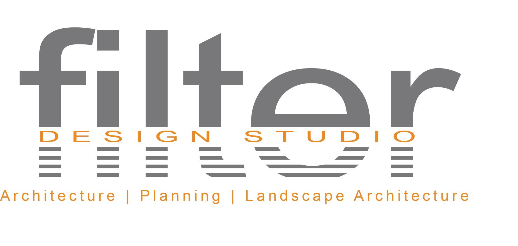Filter Design Studio