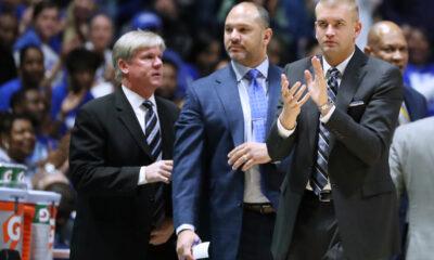 Kentucky basketball recruiting