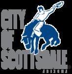 245px-City_of_Scottsdale_Script_Log