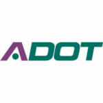 adot_color-lg-sq