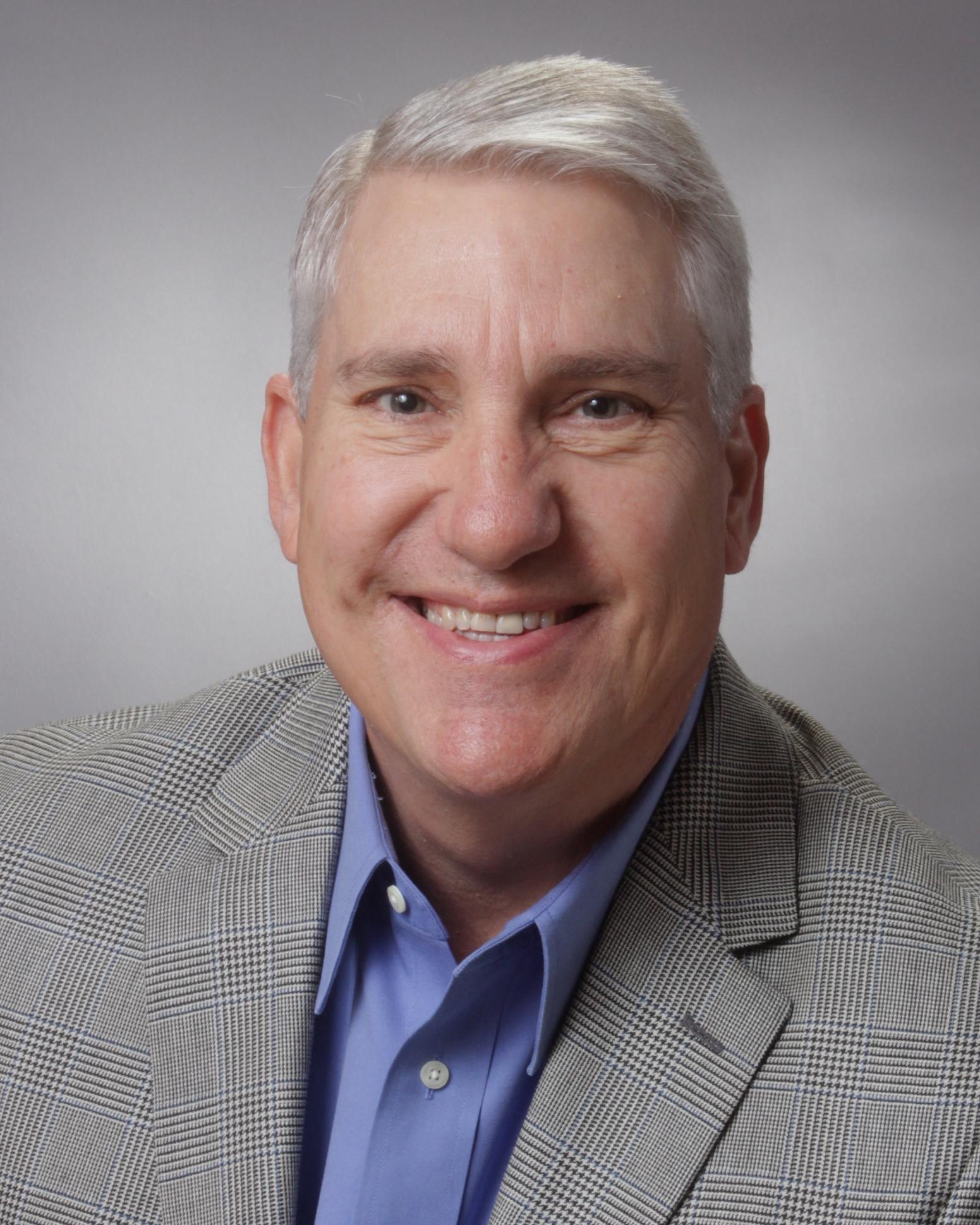 Barry Gleeson