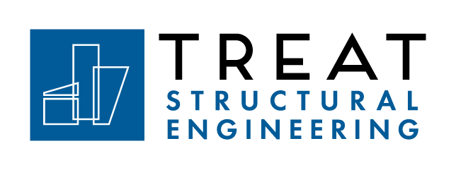 Treat Structural Engineering