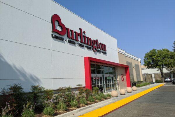 Burlington | Treat Structural Engineering