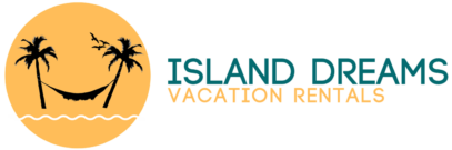 Island Dreams Vacation Rentals