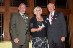 2017-Pulaski-Co.-Community-Winner-Diane-Blair