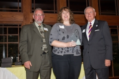 2017-Radford-Community-Winner-Laura-Eanes-accepting-for-Jean-Umberger