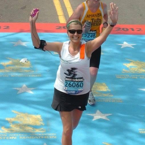 bostonmarathon2012