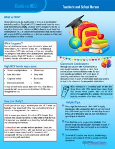 HCU_Educators_Guide_front