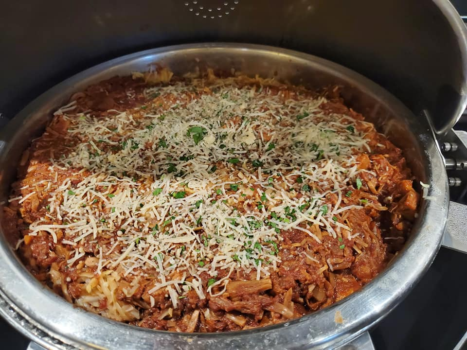 Saturday_jackfruit_ragu
