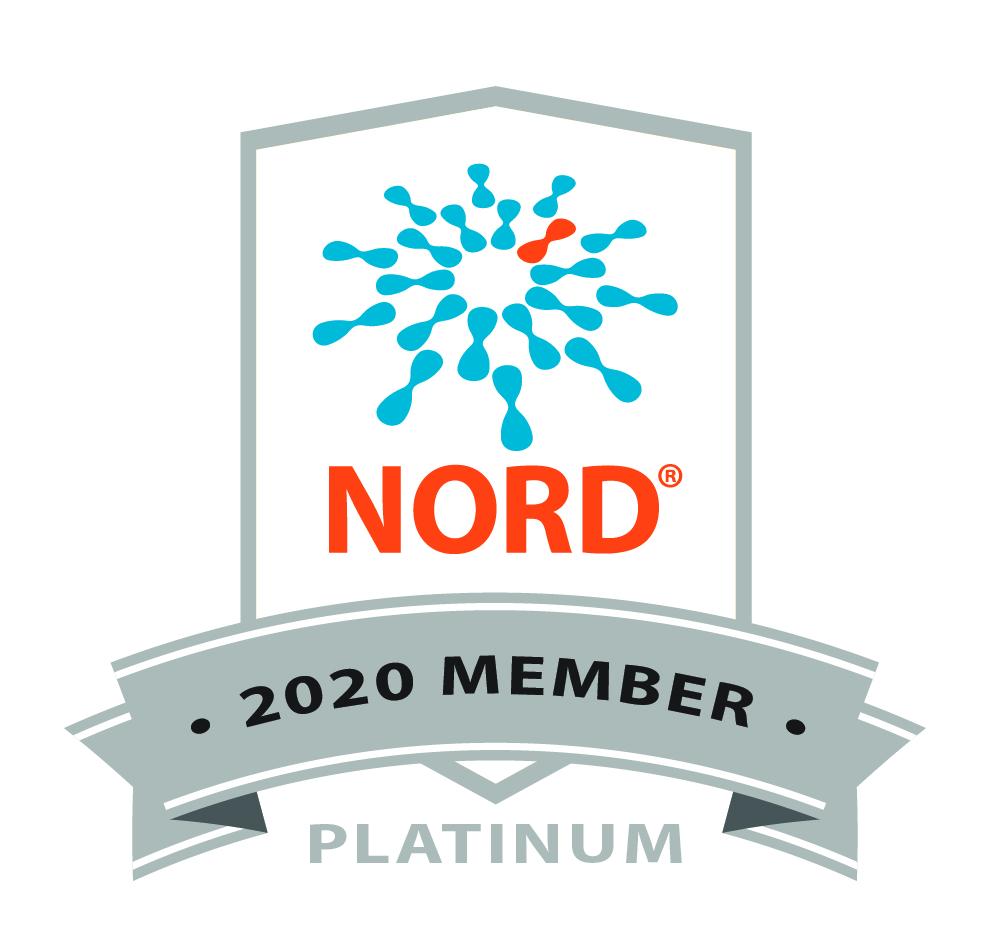 NORD_MembershipLogo_PLAT_2020_CMYK