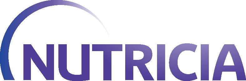 Nutricia_Consumer logo - PDF