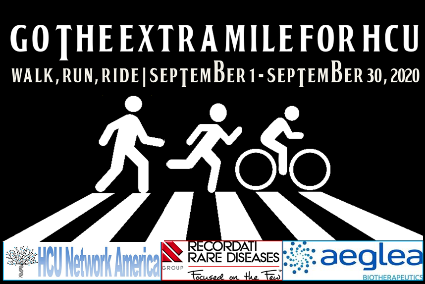 Go_the_extra_mile_september_2020_VR_HCUNA_PAGE