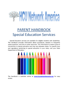 Parent Handbook for Special Education Services Pictures_Page_01