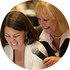 Are You On Fire? Establishing Effective Professional Relationships