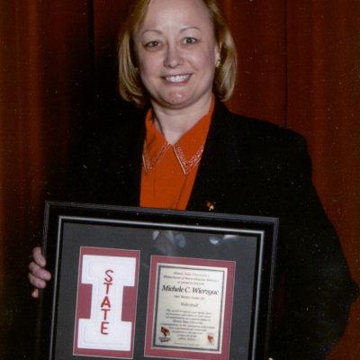 letter-award-illinois-state-university-feb-2003