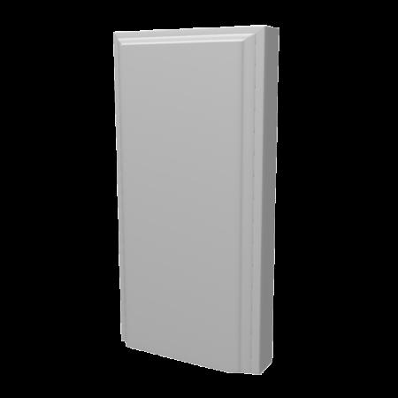 Plinth Block PNE 375