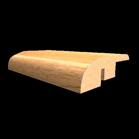 Parkay Multipurpose Birch