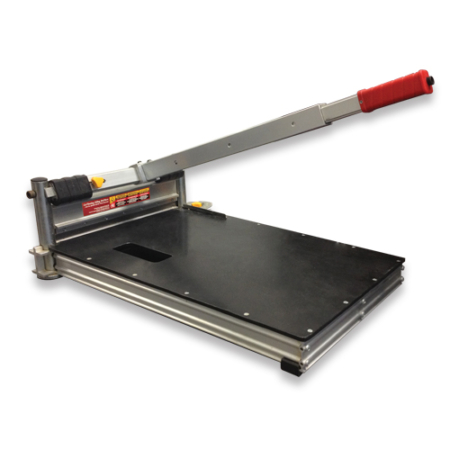 Mashinco Raptor M13 - Pro Flooring Plank Cutter