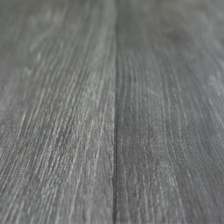 Kronoswiss Oil Finish Tokyo Oak - 8mm