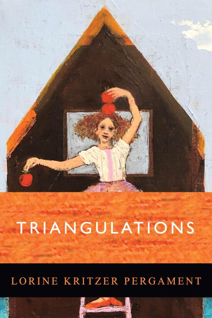 Triangulations_cover_web FULL NAME