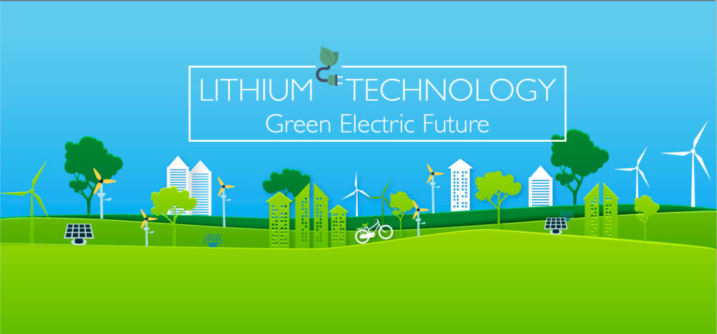 Green-Energy-Banner-1024x478
