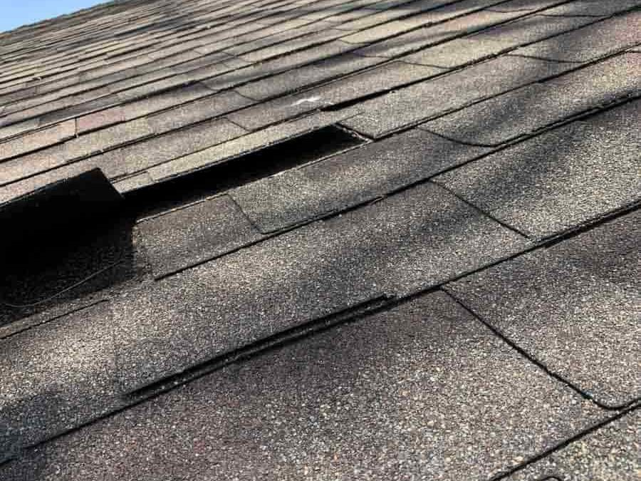 Asphalt Shingle Lifespan: How Long Will They Last?