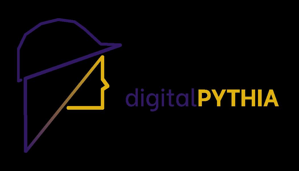 Digital Pythia