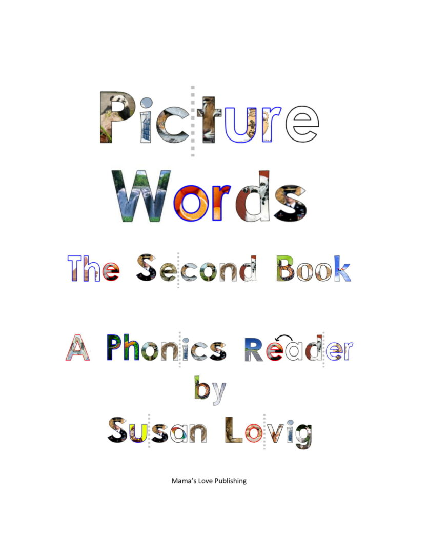 Front Cover - Book 2-1(1)