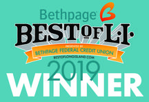 BethpageBestof_logos