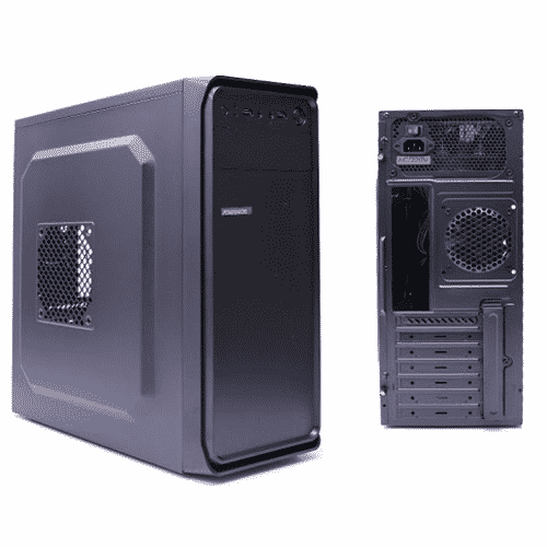 CASE ADVANCE ADV1070 350W