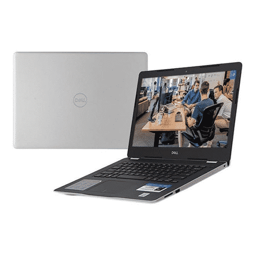 Notebook Dell Inspiron 3493