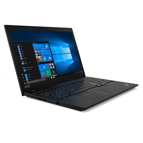 Lenovo ThinkPad L590, 15.6″,i5-8265U