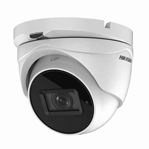 Hikvision – Panorámico / motorizado/ zoom – DS-2CE56H0T-IT3ZF2.7-13.5MM