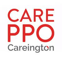 Careington ppo