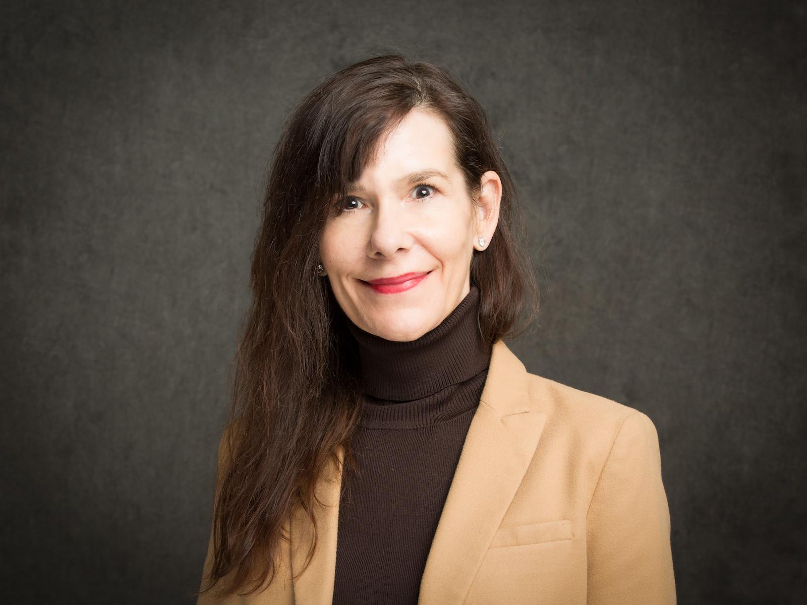 Sarah Iiams