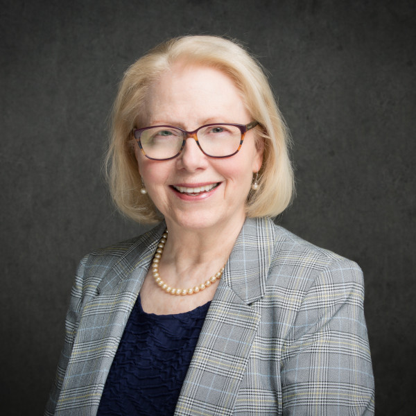 Sue Laporte