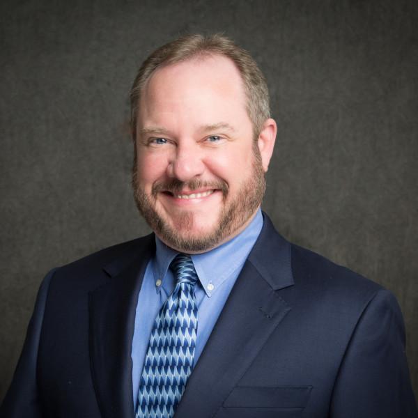 Steve Larzelere