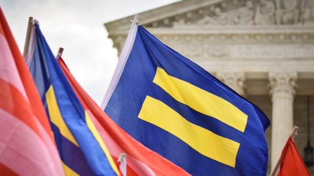 https://secureservercdn.net/192.169.223.13/2zq.e7a.myftpupload.com/wp-content/uploads/2021/03/news-equality-flag-01-640x360.jpg