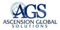 Ascension Global Solutions