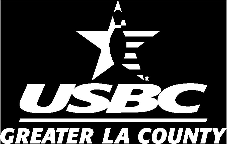 GLAC USBC
